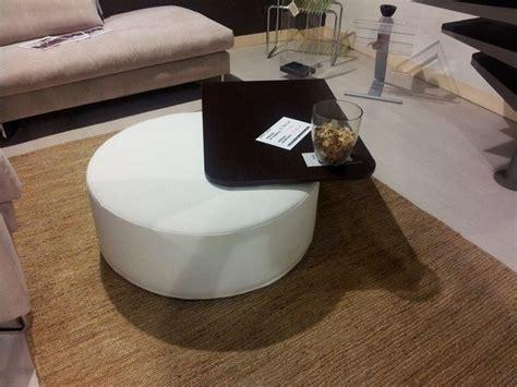tavoli doimo tavolino pouf doimo in offerta 9544 divani a prezzi scontati