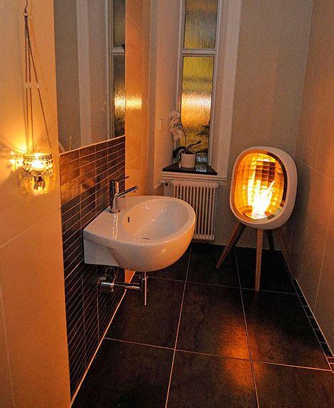 Indoor Chimney Indoor Fireplace No Chimney Required