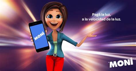 bancos para prestamos personales pr 233 stamos personales sin bancos blog moni argentina