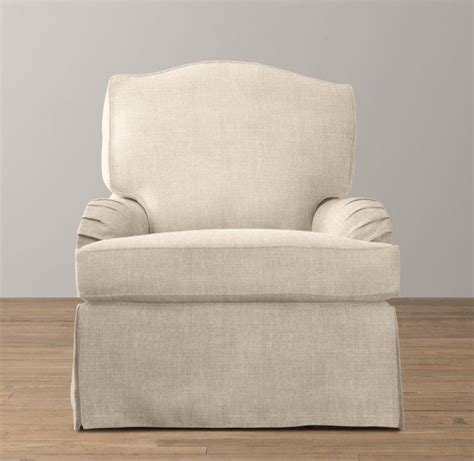 1000 ideas about glider slipcover on pinterest glider camelback swivel glider with slipcover girl bedrooms