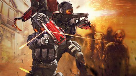 games wallpaper hd 1024x768 mercenaries umbrella corps 4k hd games 4k wallpapers
