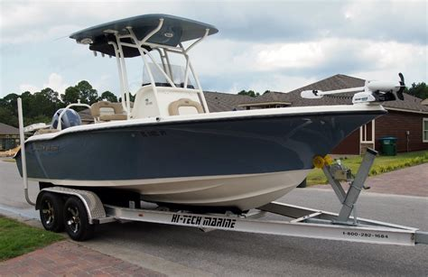 key west boat hardtop 2014 key west 219 fs loaded the hull truth boating and