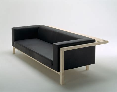 sup design box sofa