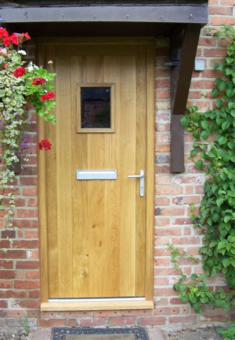 awesome front doors front doors awesome oak front door 142 oak front doors
