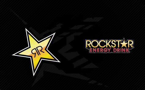 rockstar energy free download rockstar energy drink image hd wallpaper