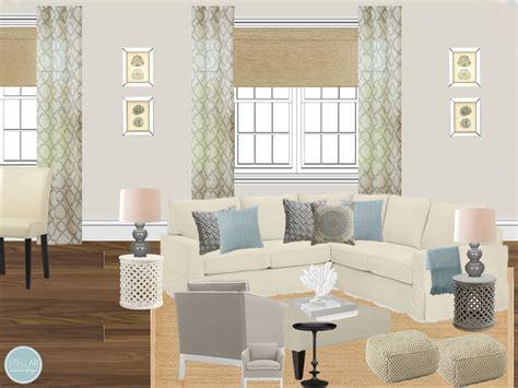 Stellar Interior Design by Best Home Decor Blogs Stellar Interior Design