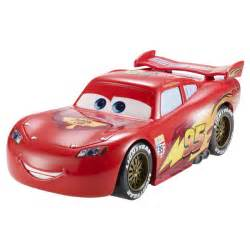 lighting mcqueen toys disney cars toys pullback racer lightning mcqueen at toystop