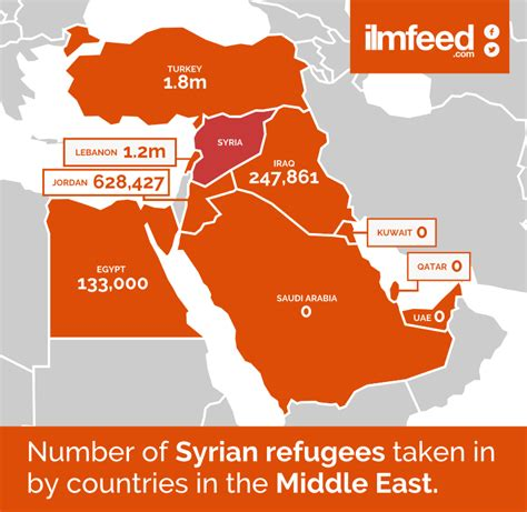 map of us states not accepting syrian refugees syrian refugee crisis to result in uk council and social
