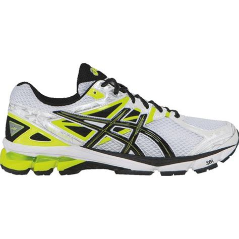 academy s running shoes asics 174 s gt 1000 3 running shoes academy