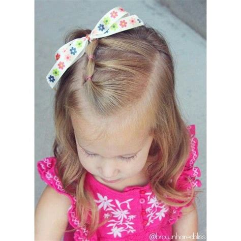 side ponytail child 166 best images about hair dos on pinterest ios app