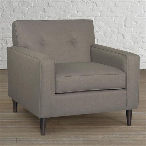 Bassett Furniture Bassett 2065 12 Skylar Chair Discount Furniture At Hickory