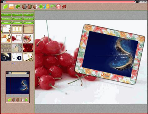 photoshine full version 2 0 free download add photo into ardat free download photoshine 4 0 full version