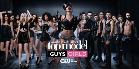 Will You Play Americas Next Top Model The by America S Next Top Model To Return For 21st Cycle Huffpost