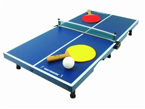 how long is a table tennis table tabletennis related keywords tabletennis long tail