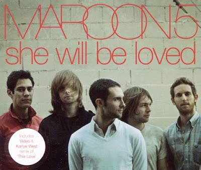 download mp3 maroon 5 free download mp3 maroon 5 band