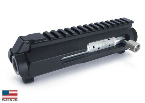 Charger Ke ke arms receiver right side charging with bolt