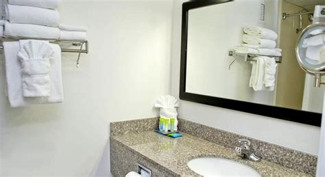 bathrooms online ireland online bathrooms ireland 28 images buy bathrooms