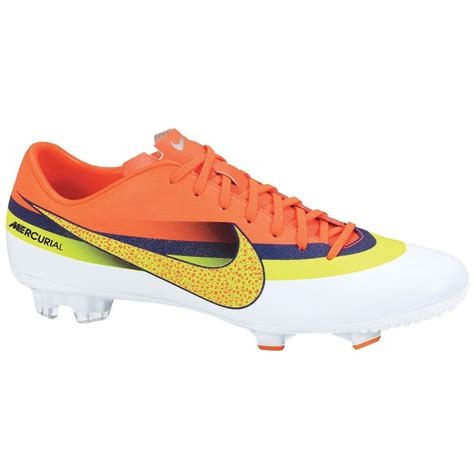 cr7 new shoes nike mercurial victory iii fg cr7 ronaldo cr soccer shoes