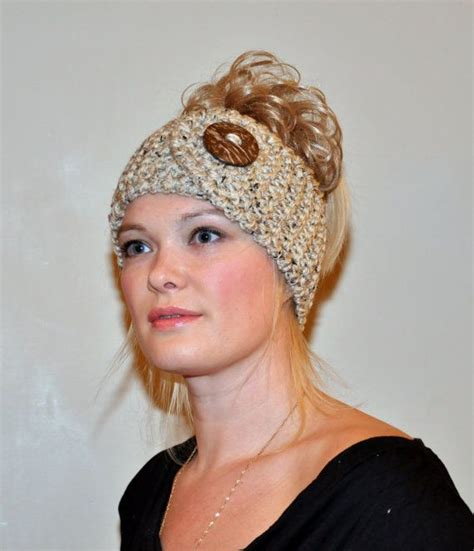 hairstyles with crochet headbands 81 best headband hair images on pinterest natural hair
