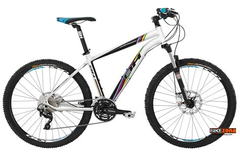 cadenas de bicicletas bh bh spike 26 quot 5 9 2014 bicicletas mtb r 205 gida catal 243 go