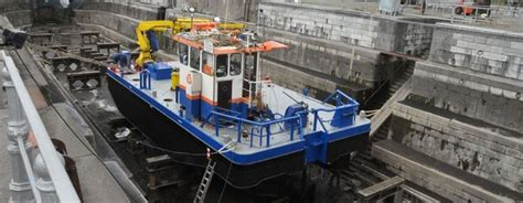 schip zandstralen schip coaten 187 boot zandstralen en coaten coatings belgi 235