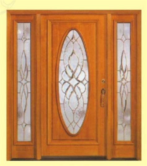 wood with glass doors wooden doors wooden doors with glass