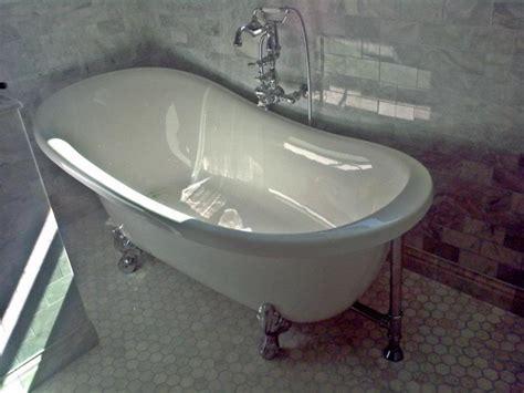 clawfoot tub refinishing piratexcom