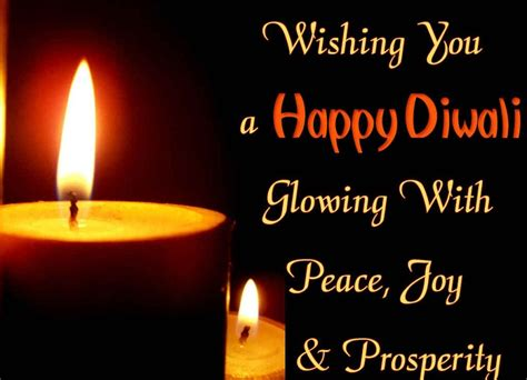 happy diwali and new year messages happy diwali 2017 images quotes messages wishes happy