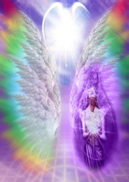 angelic reiki    master teachers degree glastonbury