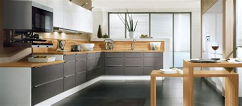 l shaped kitchen designs kitchen designs choose kitchen layouts remodeling materials hgtv l shaped modular kitchens l shaped kitchen designs