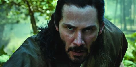 film terbaik keanu reeves top 9 keanu reeves movies youtube