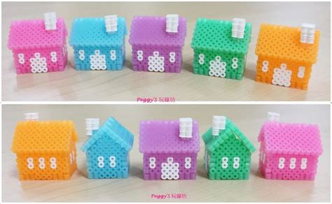 what stores sell perler 807 best nietitos images on bead patterns