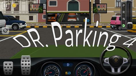 dr parking apk dr parking 4 v1 12 apk mod unlimited gold apk mod hacker