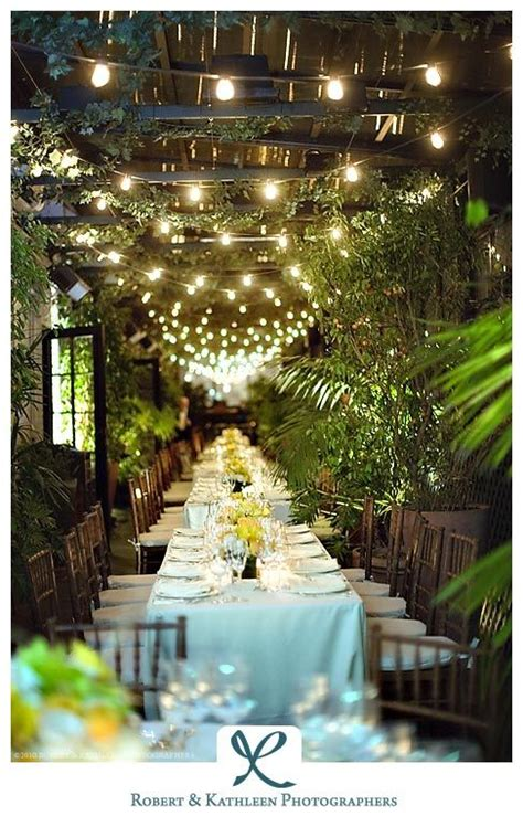wedding reception in garden uk green wedding suit groomswear ideas chwv