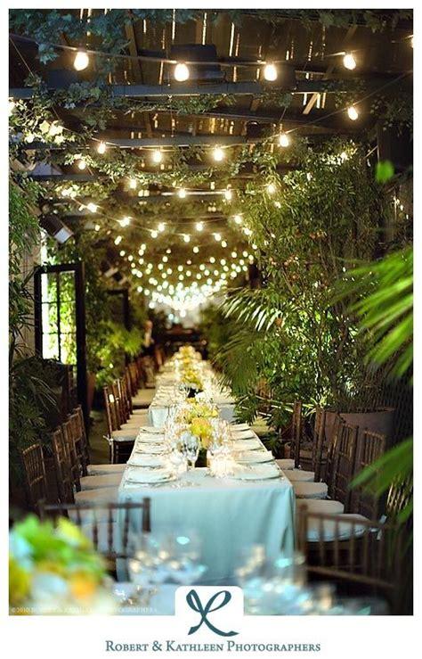 secret wedding venues uk green wedding suit groomswear ideas chwv