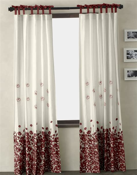 discount drapery panels discount curtain panels sets home design ideas