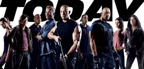 fast and furious 8 usa release date fast and furious 9 trailer release date cast ff9 movie