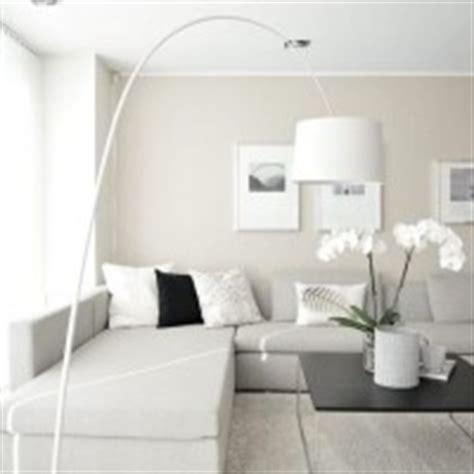 tinteggiare il soggiorno dipingere pareti soggiorno
