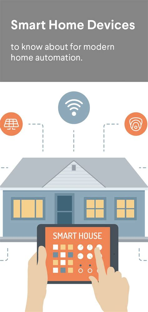 why home automation top energy management through home