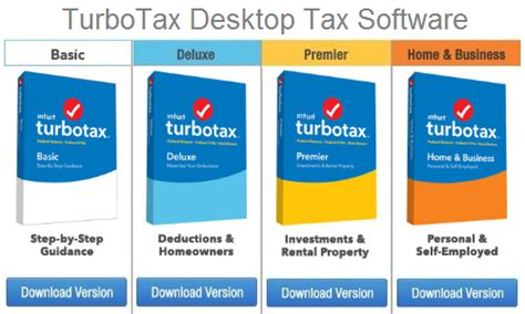 Turbotax Amazon Gift Card 2016 - tax software top 10 tax accounting software 2017 1 smb reviews tax software up to