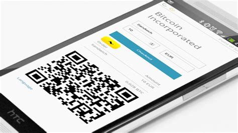 Bitcoin Merchant Services by Blockchain Merchant Services Provider Coinify Raises 4m