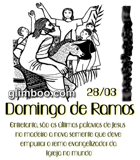 domingo de ramos de domingo de ramos coloring pages