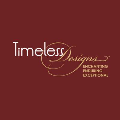 timeless design timeless designs timelesscdc twitter
