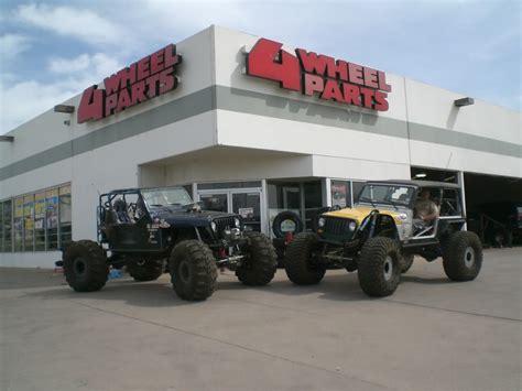 Jeep Store 4 Wheel Parts Truck Parts Jeep Parts Lift Kits Autos Post