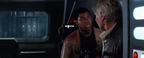 Wars The Awakens Finn another new wars commercial just debuted business insider
