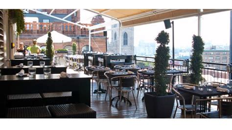 top montreal bars terrasse place d armes rooftop bar in montreal therooftopguide com