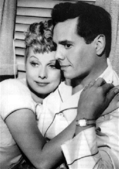 lucy o ball lucille o ball and desi arnaz iconic pinterest desi