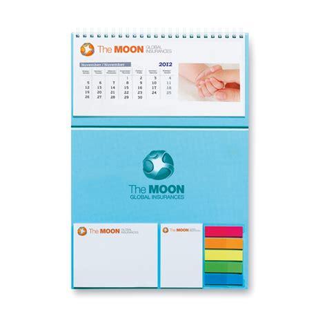 Calendario Notas Tacos Notas Importaci 243 N Calendario Notas Y Marcadores