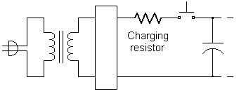 what is charging resistor what is a charging resistor 28 images the about usb device charging 187 things learned along