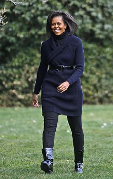pictures of michelle obama pregnant get free hd wallpapers michelle obama covers o magazine hot girls wallpaper
